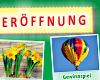 Garten- und Landschaftsbau-Ausstellung in Waging
