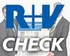 R+V Versicherungscheck