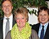 Bild Ruhestand Bock Irmgard