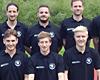 Förderverein Fussballfreunde Teisendorf