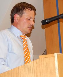 Bild Vorstand Thanbichler
