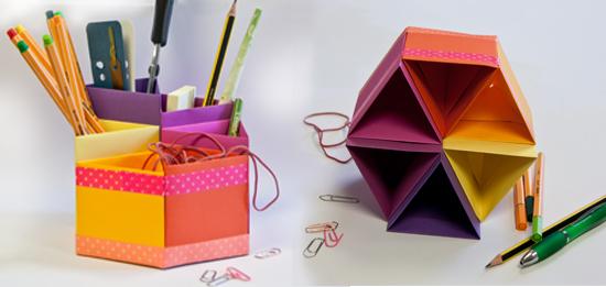 Ferienprogramm2019 Origami
