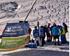 genocup ski 2019